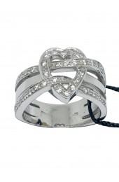 RECARLO anello art r80