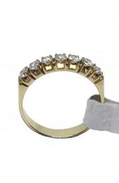 RECARLO anello  art r92