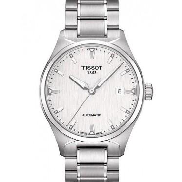 TISSOT t-tempo art t10