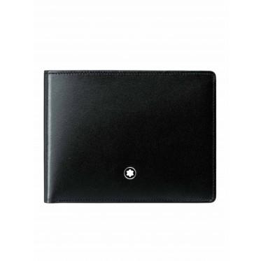 MONTBLANC portafoglio art mo28