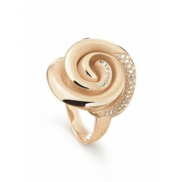 CAMMILLI anello art ac18
