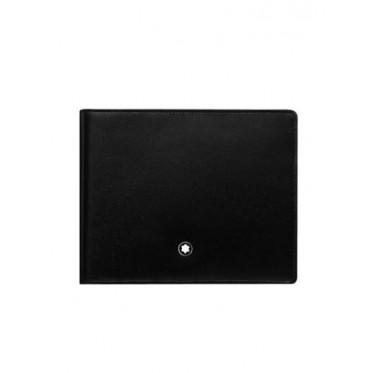 MONTBLANC portafoglio art mo30