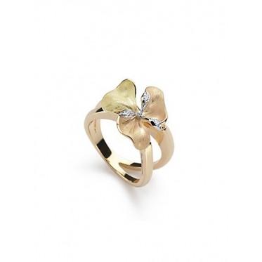 CAMMILLI anello art ac21