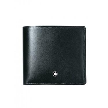 MONTBLANC portafoglio art mo32