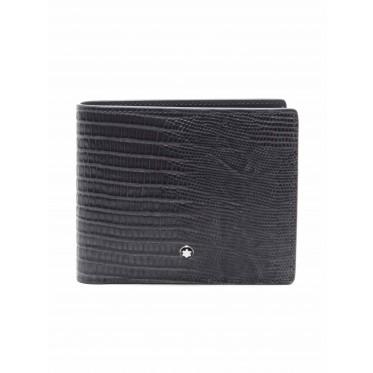 MONTBLANC portafoglio art mo33
