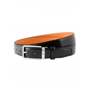 MONTBLANC cintura art mo120