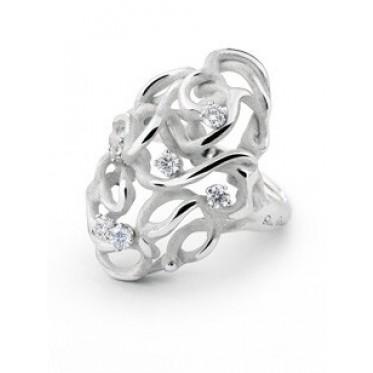 CAMMILLI anello art ac10