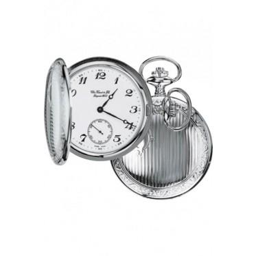 TISSOT orologio da tasca art t01