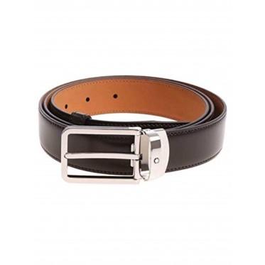 MONTBLANC cintura art mo60