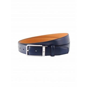 MONTBLANC cintura art mo119