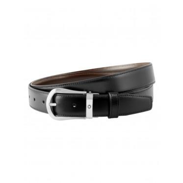 MONTBLANC cintura art mo122