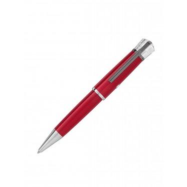 MONTBLANC penna a sfera James Dean art mo127
