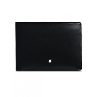 MONTBLANC portafoglio art mo107
