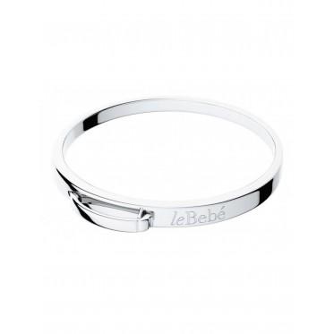 LE BEBE' anello base art lb43