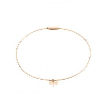 QUERIOT  bracciale oro art Q37