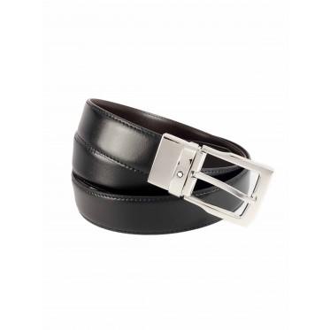 MONTBLANC cintura art mo118