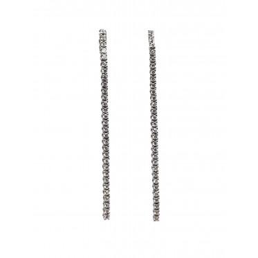 RECARLO orecchini pendenti art r177
