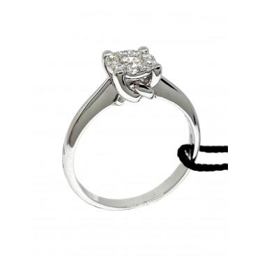 RECARLO anello art r73