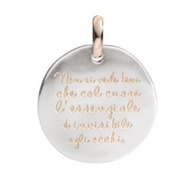 QUERIOT moneta  frase art Q35