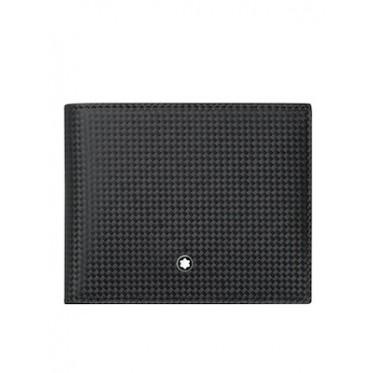 MONTBLANC portafoglio art mo61
