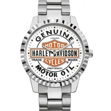 HARLEY DAVIDSON art hd05