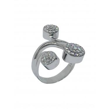STROPPIANA anello art st05