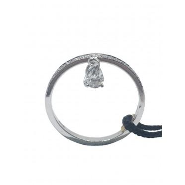 RECARLO anello art r56