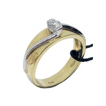 RECARLO anello art r77