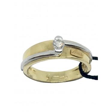 RECARLO anello art r78