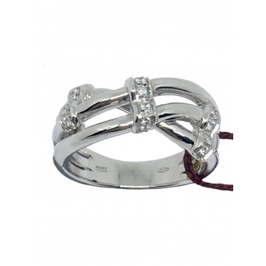 RECARLO anello art r79