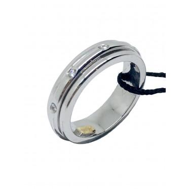RECARLO anello art r81