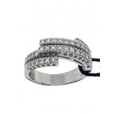 RECARLO anello art r83