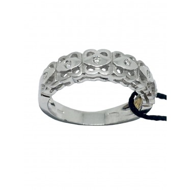 RECARLO anello art r84