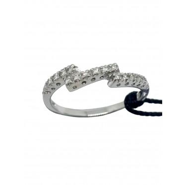 RECARLO anello art r87
