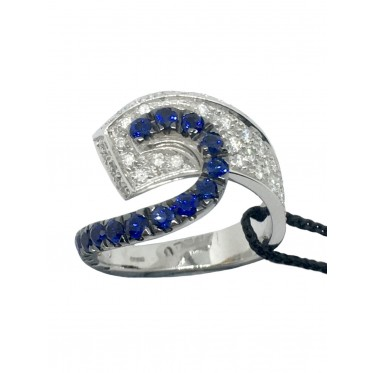 RECARLO anello art r88