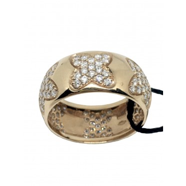RECARLO anello  art r91