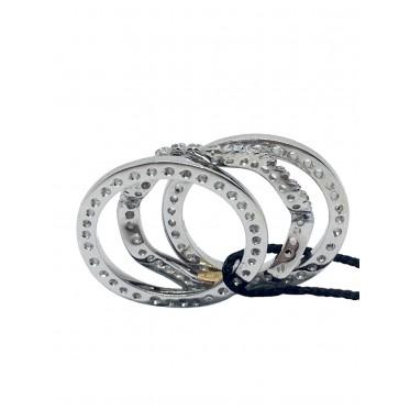 RECARLO anello  art r93