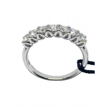 RECARLO anello art r96
