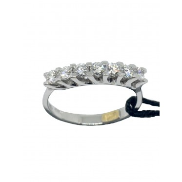 RECARLO anello art r124