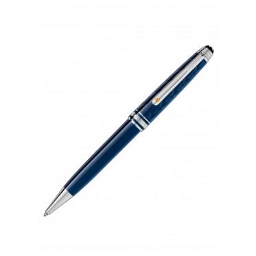 MONTBLANC penna Le Petit Prince art 118054