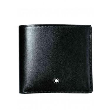 MONTBLANC portafoglio art 7163