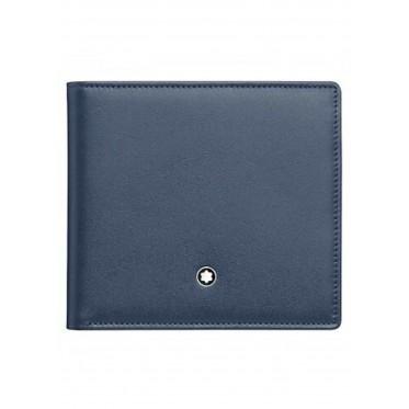 MONTBLANC portafoglio art 115133