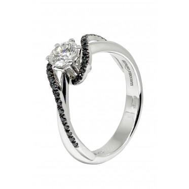 GIORGIO VISCONTI anello art gv04