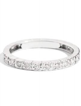 RECARLO anello art r23