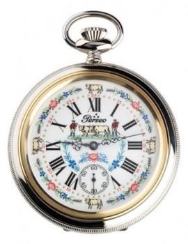 PERSEO orologio da tasca art pe09