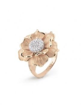 CAMMILLI anello art ac09