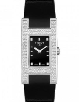 TISSOT orologio donna art t04