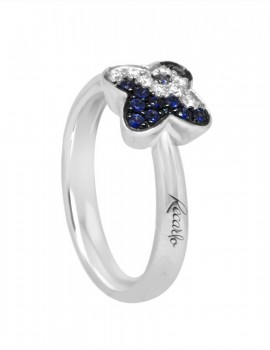 RECARLO anello art r20