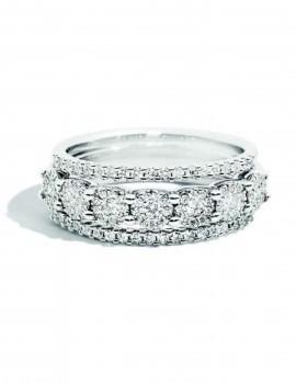 RECARLO anello art r22