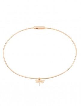 QUERIOT bracciale oro art Q38